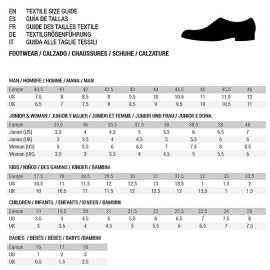 Funda para Móvil Cubot CUB-FLRS-NOTES Rosa