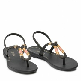 Custodia per Cellulare Cubot CUB-FLNE-NOTES Nero