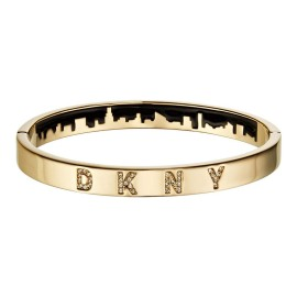 Shaver Braun 3000BT Series 3 Save&Style