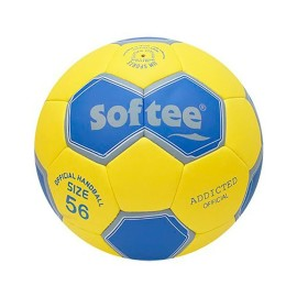Super Wings Boys Swim Shorts