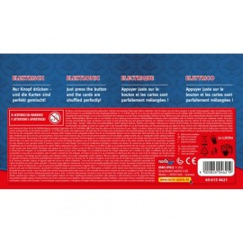 Super Wings Summer Pyjamas for Boys