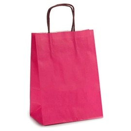 Frozen Hooded Poncho Towel