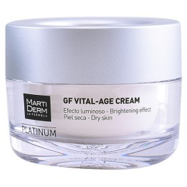 Gadget and Gifts Collage Emoticon Beach Towel