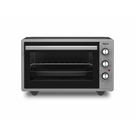 Blue Super Wings Beach Towel