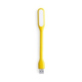 Ladies' Sunglasses Adolfo Dominguez UA-15040-513