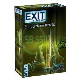 Ladies' Sunglasses Adolfo Dominguez UA-15055-513