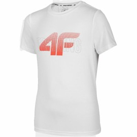 Ladies' Sunglasses Adolfo Dominguez UA-15077-102