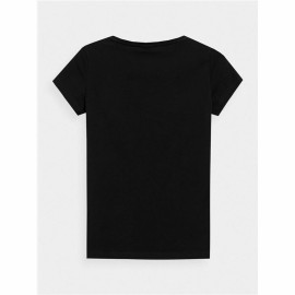 Ladies' Sunglasses Adolfo Dominguez UA-15077-103