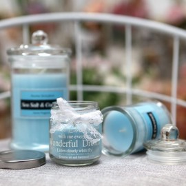 Reloj Unisex Madison L4167-18 (34 mm)