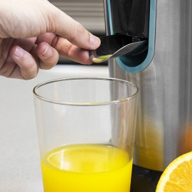 Reloj Unisex Madison L4167-02 (35 mm)
