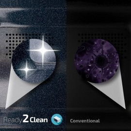 Reloj Unisex Madison L4167-04 (35 mm)