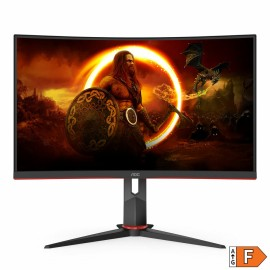 Reloj Unisex Madison U4167-02 (40 mm)