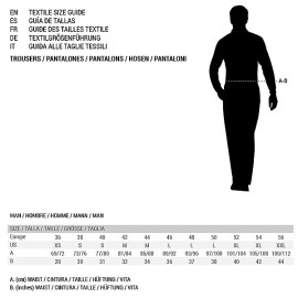 Reloj Unisex Madison U4167-23 (40 mm)