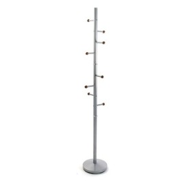 Reloj Unisex Madison U4399-10 (40 mm)