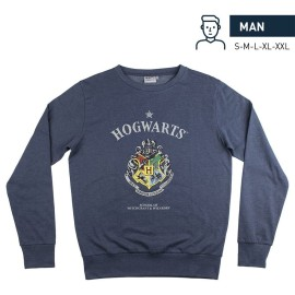 Reloj Unisex Madison U4486-04 (40 mm)