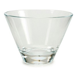 Reloj Unisex Madison U4503-50 (40 mm)
