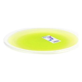 Ladies' Sunglasses Tous STO308-580530
