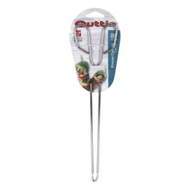 Ladies' Sunglasses Tous STO309-590583