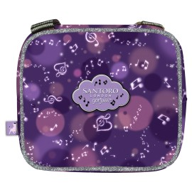 Ladies' Sunglasses Tous STO309-590F10