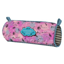 Ladies' Sunglasses Tous STO311-59517B