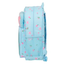 Ladies' Sunglasses Tous STO314-570357