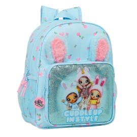 Ladies' Sunglasses Tous STO314-570583