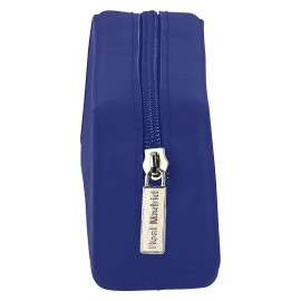 Ladies' Sunglasses Tous STO314-570E70