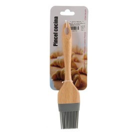 Ladies' Sunglasses Tous STO315-550E70