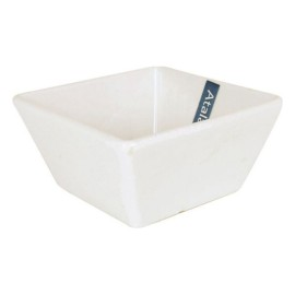 Ladies' Sunglasses Tous STO829-5207D7
