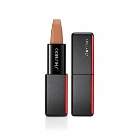 Ladies' Sunglasses Tous STO870-5402GR