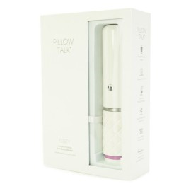Woman's charm link Glamour (4 cm) |