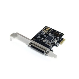 InnovaGoods Electric Callus Remover