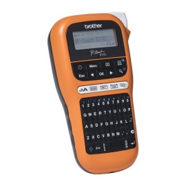 Brown Massaging Easy Chair Cecotec 6117