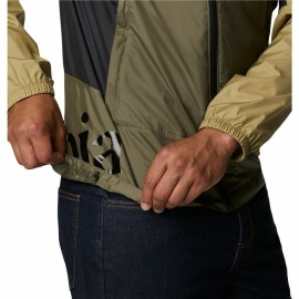 Shelves Iron Blue - Printed Collection by Craftenwood