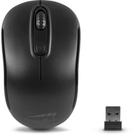 IP camera Eminent CamLine Pro EM6325 HD 720p 70° IR LED x 8 Wifi iOS Android White