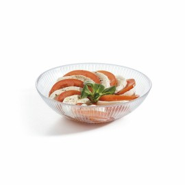 Multifunction Printer Brother MFCJ5730DW A3 22ppm USB Ethernet Wifi 128 MB Colour
