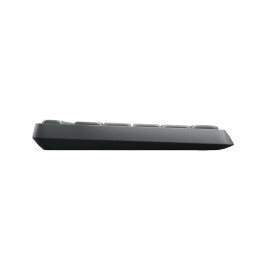 Pilas Alcalinas DURACELL Industrial DURINDLR3C10 LR03 AAA 1.5V (10 units)