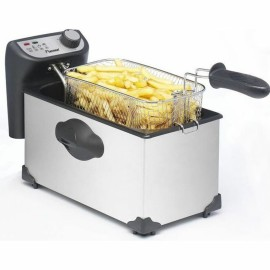 External IP Camera Eminent EM6360 HD 720 70° IR LED Zoom 3x iOS Android White