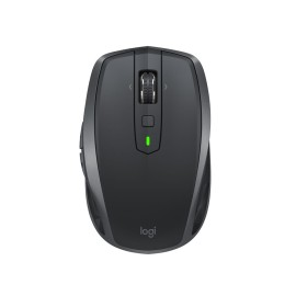 Access point UBIQUITI PBE-M5-300 PowerBeam AIRMAX 5 GHz 300 mm
