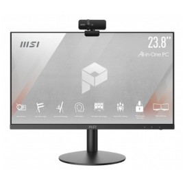 "Smartphone WIKO MOBILE Lenny 3 5"" HD IPS Quad Core 1.3 GHz RAM 1 GB 16 GB Turquesa"