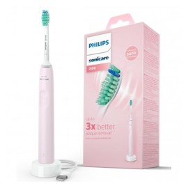 "Disco Duro Western Digital Blue WD5000LPCX 2.5"" 500 GB Sata III 5400 rpm Buffer 8 MB"