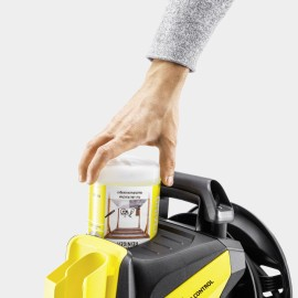 Memoria RAM Kingston KVR16LS11 4 GB SoDim DDR3 1600MHz 1.35V
