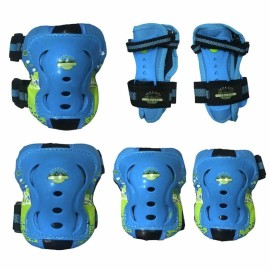 "Disco Duro Western Digital Blue WD20EZRZ 3.5"" 2 TB Sata III 5400 rpm Buffer 64 MB"