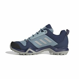 Desktop Switch UBIQUITI UC-CK Cloud Key