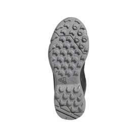 "Disco Duro Western Digital Blue WD40EZRZ 3.5"" 4 TB Sata III 5400 rpm Buffer 64 MB"