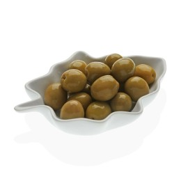 "Disco Duro Western Digital Blue WD10EZRZ 3.5"" 1 TB Sata III 5400 rpm Buffer 64 MB"