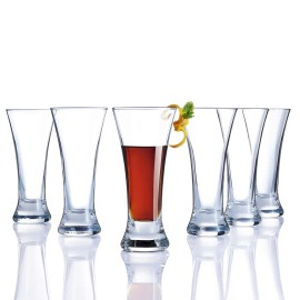 "Disco Duro Western Digital Blue WD10EZEX 3.5"" 1 TB Sata III 7200 rpm Buffer 64 MB"