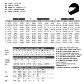 SPC 7609N Telf. DECT DUO Tec.Grd. AG20 ID LCD ECO