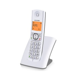 Pendrive Kingston Data Traveler 100 G3 16 GB USB 3.0 Negro