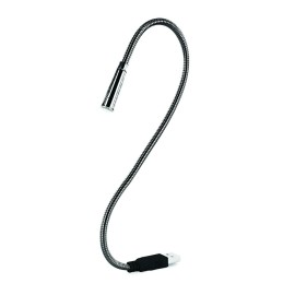 Cartuccia ad Inchiostro Originale Canon CL-513 IP2700/MP230 Tricolore
